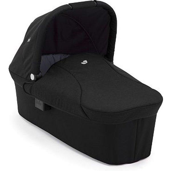 7. Joie Litetrax Carrycot - NightSky, 6500366: £100, Boots.com