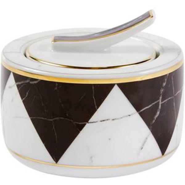 73. VISTA ALEGRE TABLE & KITCHEN Tea and Coffee Unisex on YOOX.COM: £38, yoox.com