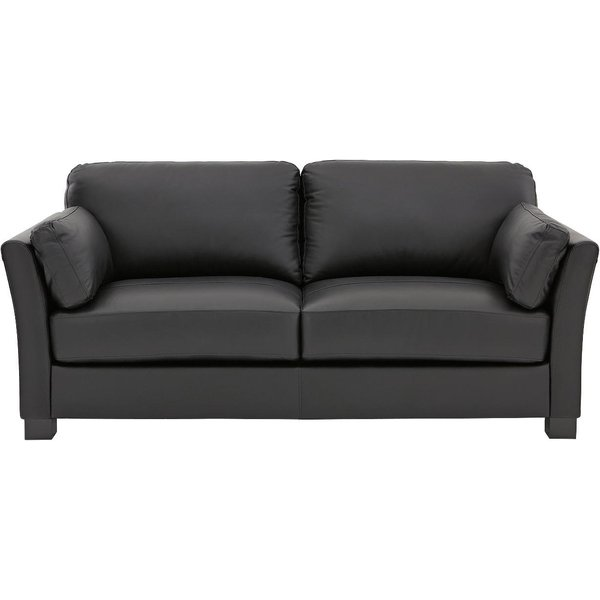 29. Austin 2 Seater Sofa: £299.99, Bargain Crazy