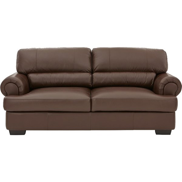 28. Chelford 2 Seater Sofa: £379.99, Bargain Crazy