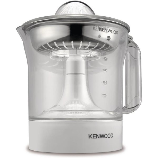 5. Kenwood Juicer and Citrus Press JE290: £28.78, Nisbets plc