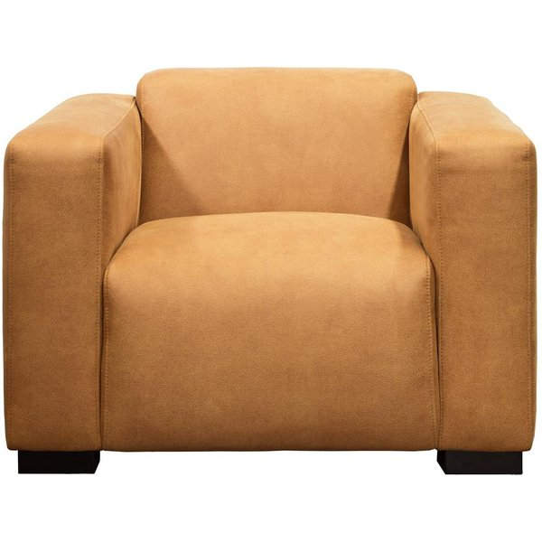 31. Nirvana Fabric Armchair: £299.99, Bargain Crazy