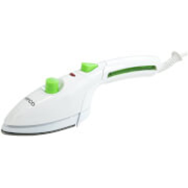 34. Pifco P22005 3 in 1 Steam Iron - White: £16.49, Zavvi