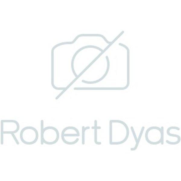 4. Morphy Richards Brita Filter Accent Jug Kettle White - 1.5L: £19.99, Robert Dyas