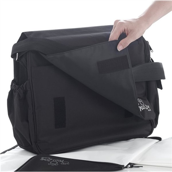 11. Jane Big Bag Changing Bag: £49.99, Samuel Johnston