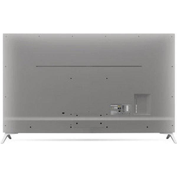 29. LG 49SJ800V 49 4K SuperUltra HD Smart LED TV HDR with Dolby Vision: £799.99, Sonic Direct