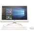 HP 22-b061na 21.5 All-in-One PC