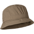 Peter Storm Technical Bucket Hat With Cooling Crystals, Khaki