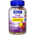Bioglan Adult Vitagummies Family Multi