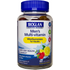 Bioglan Adult Vitagummies Men's Multivitamins