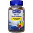 Bioglan Adult Vitagummies Men's Multivitamins