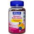 Bioglan Adult Vitagummies Womens Multi