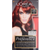 LOreal Paris Preference Hair Colour 3.66 Dark Red Ultra Violet