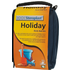 Steroplast Holiday First Aid Kit