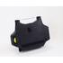 31.L0386 Compatible Black Correctable Film Ribbon Cartridge