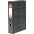 5 Star Cloud Cover Foolscap Box File