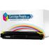 593-10961 Compatible Black High Capacity Toner Cartridge