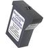 797-0 (K780001, K780002) Compatible Blue Ink Cartridge