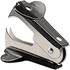 Black Staple Remover