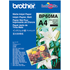 Brother BP60MA Original A4 Matte Inkjet Paper 145g x25