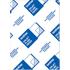 Brother BP60PA3 Original A3 Satin-Matte Inkjet Paper 73g x 250