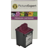 Brother IN700 (13400HC) High Yield Compatible Black Ink Cartridge