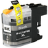 Brother LC-127XLBK Compatible Black Ink Cartridge