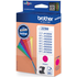 Brother LC223M Original Magenta Ink Cartridge