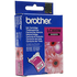 Brother LC800M Original Magenta Ink Cartridge