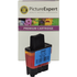 Brother LC900Y Compatible Yellow Ink Cartridge