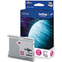 Brother LC970M Original Magenta Ink Cartridge