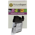 Brother LC980BK Compatible Black Ink Cartridge