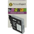 Brother LC985BK Compatible Black Ink Cartridge