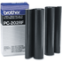 Brother PC202RF Original Twin Pack Thermal Transfer Ribbon