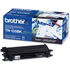 Brother TN-135BK Original High Yield Black Toner Cartridge