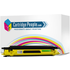 Brother TN-135Y Yellow Compatible Toner Cartridge