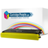 Brother TN-2000XL Compatible Black High Yield Toner Cartridge