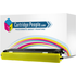 Brother TN-2005 Compatible Black Toner Cartridge