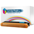 Brother TN-230C Compatible Cyan Toner Cartridge
