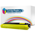 Brother TN-230Y Compatible Yellow Toner Cartridge