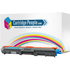 Brother TN-245C Compatible Cyan High Yield Toner Cartridge