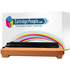Brother TN-3330 Compatible Toner Cartridge