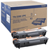 Brother TN-3390 Original Extra High Yield Toner Cartridge Twin Pack