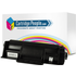 Brother TN-3512 Compatible Toner Cartridge