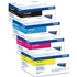 Brother TN-426 Original Extra High Capacity Black & Colour Toner Cartridge 4 Pack