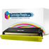 Brother TN-6600 Compatible Toner Cartridge