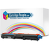 Brother TN241C Compatible Cyan Toner Cartridge