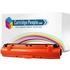 CLT-M506L Compatible High Capacity Magenta Toner Cartridge