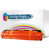 CLT-Y504S Compatible Yellow Toner Cartridge