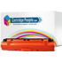 CLT-Y506L Compatible High Capacity Yellow Toner Cartridge